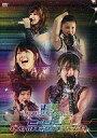 【中古】その他DVD ℃-ute DVD MAGAZINE VOL.23