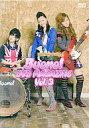 【中古】その他DVD Buono! DVD MAGAZINE Vol.3