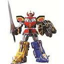 【中古】フィギュア スーパーロボット超合金 大獣神 「恐竜戦隊ジュウレンジャー」