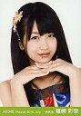 【中古】生写真(AKB48・SKE48)/アイドル/AKB48 篠崎彩奈/バストアップ・指組み/劇場トレーディング生写真セット2012.July