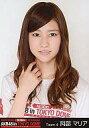 【中古】生写真(AKB48 SKE48)/アイドル/AKB48 阿部マリア/バストアップ/東京ドームコンサート「AKB48 in TOKYO DOME 〜1830mの夢〜」限定生写真セット