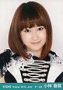 【中古】生写真(AKB48 SKE48)/アイドル/AKB48 小林香菜/バストアップ/劇場トレーディング生写真セット2012.June