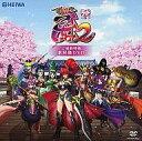 【中古】Windows DVDソフト 「CR戦国乙女2」素材集DVD