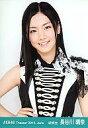 【エントリーでポイント10倍!(1月お買い物マラソン限定)】【中古】生写真(AKB48・SKE48)/アイドル/AKB48 長谷川晴奈/上半身/劇場トレーディング生写真セット2012.June