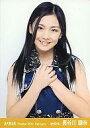 【中古】生写真(AKB48・SKE48)/アイドル/AKB48 長谷川晴奈/上半身・両手胸/劇場トレーディング生写真セット2012.February