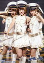 【中古】生写真(AKB48・SKE48)/アイドル/NMB48 山本彩・渡辺美優紀・福本愛菜/CD「純情U-19」(Type-C)TOWER RECORDS ONLINE特典