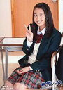 【中古】生写真(AKB48・SKE48)/アイドル/NMB48 沖田彩華/CD「純情U-19」(Type-B)山野楽器特典