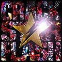【中古】アニメ系CD GRANRODEO / CRACK STAR FLASH[DVD付初回限定盤]【02P03Dec16】【画】