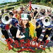 CD  / Parade! MMORPG? RWC201210P17May13fs2gm