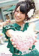 【中古】生写真(AKB48・SKE48)/アイドル/NMB48 <strong>福本愛菜</strong>/CD「ヴァージニティー」(Type-B)HMV/ローソン特典