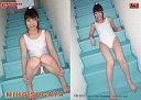 【中古】コレクションカード(女性)/CREAM サムライム2011 CR2/21 : 菅谷美穂/レギュラーカード/CREAM サムライム2011