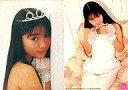 【中古】コレクションカード(女性)/石田未来 ファーストトレーディングカード suger time