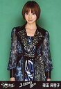 【中古】生写真(AKB48 SKE48)/アイドル/AKB48 篠田麻里子/膝上 正面 両手下/「1994年の雷鳴」ホールver