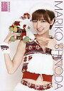 【中古】生写真(AKB48 SKE48)/アイドル/AKB48 篠田麻里子/AKB48オフィシャルショップ(原宿)限定A4サイズ生写真ポスター 第5弾