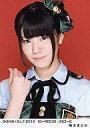 【中古】生写真(AKB48・SKE48)/アイドル/SKE48 梅本まどか/SKE48×B.L.T.2012 10-RED36/263-C
