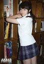 【中古】生写真(AKB48・SKE48)/アイドル/AKB48 峯岸みなみ/東京ドームコンサート オフィシャルムック 会場限定生写真