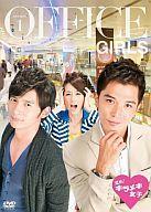中古海外TVドラマDVD進めキラメキ女子DVD-BOX1