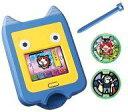 【新品】おもちゃ 妖怪Pad 「妖怪ウォッチ」【10P10Jan15】【画】
