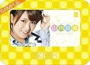 【中古】カレンダー 山内鈴蘭 AKB48 2013年度 卓上タイプカレンダー【タイムセール】