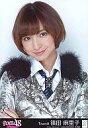 【中古】生写真(AKB48 SKE48)/アイドル/AKB48 篠田麻里子/F-03/ここにいたこと劇場盤特典