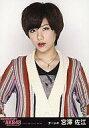 【中古】生写真(AKB48 SKE48)/アイドル/AKB48 宮澤佐江/DOCUMENTARY of AKB48 Show must go on 少女たちは傷つきながら 夢を見る前売り特典