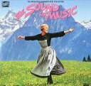 [used] LD wide / sound of music [10P17May13] [fs2gm] [image]