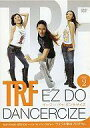 【中古】その他DVD TRF EZ DO DANCERCIZE(DISC2)[survival dAnce 〜no no cry more 〜ウエスト集中プログラム]