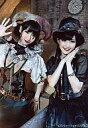 【中古】生写真(AKB48・SKE48)/アイドル/AKB48 渡辺麻友・柏木由紀/CD「UZA」外付け特典 セブンネットショッピング【画】