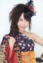 【中古】生写真(AKB48・SKE48)/アイドル/NMB48 島田玲奈/CD「永遠プレッシャー」(Type-B)特典