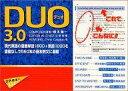 【中古】単行本(実用) ≪語学≫ DUO 3.0 / 鈴木陽一【中古】afb