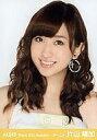 【中古】生写真(AKB48 SKE48)/アイドル/AKB48 片山陽加/バストアップ/劇場トレーディング生写真セット2012.September