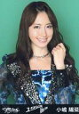 【中古】生写真(AKB48 SKE48)/アイドル/AKB48 小嶋陽菜/バストアップ 左手グー/「1994年の雷鳴」ホールver