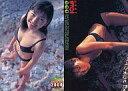 【中古】コレクションカード(女性)/BOMB CARD FRESH 2000 042 : 坂本三佳/レギュラーカード/BOMB CARD F...
