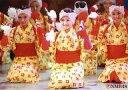 【エントリーでポイント最大19倍!(5月16日01:59まで!)】【中古】生写真(AKB48・SKE48)/アイドル/NMB48 太田里織菜・村瀬紗英/「吉本百年物語」お渡し会特典生写真