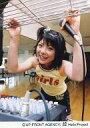 【中古】生写真(ハロプロ)/アイドル/モーニング娘。