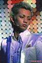 【中古】生写真(男性)/アイドル/KAT-TUN KAT-TUN/田中聖/ライブフォト・バストアップ・衣装白・目線右下・ライト紫/DREAM BOYS/2Lサイズ/公式生写真【10P24Jun13】【画】