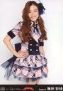 �y���Áz���ʐ^(AKB48�ESKE48)/�A�C�h��/AKB48 �~�c�ʉ�/�G��/�AKB48 in TOKYO DOME 1830m�̖� �X�y�V����BOX����T�y02P09Jul16�z�y��z