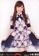 【中古】生写真(AKB48・SKE48)/アイドル/AKB48 小嶋陽菜/膝上/「AKB48 in TOKYO DOME 1830mの夢 スペシャルBOX」特典