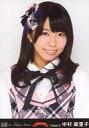 【中古】生写真(AKB48 SKE48)/アイドル/AKB48 中村麻里子/バストアップ/「AKB48 in TOKYO DOME 1830mの夢 スペシャルBOX」特典