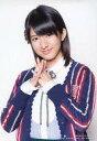 【中古】生写真(AKB48・SKE48)/アイドル/AKB48 竹内美宥/背景白/CD「永遠プレッシャー」特典【タイムセール】