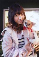 【中古】生写真(AKB48・SKE48)/アイドル/<strong>JKT48</strong> 高城亜樹/とっておきクリスマスver./CD「永遠プレッシャー」特典