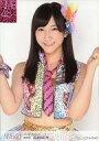 【中古】生写真(AKB48・SKE48)/アイドル/NMB48 西澤瑠莉奈/2012 August-rd