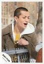 【中古】生写真(男性)/アイドル/KAT-TUN KAT-TUN/田中聖/上半身・衣装カーキ・インナー黄・左手グー・口開け・目線右下/公式生写真【10P11Jun13】【画】