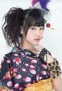 【中古】生写真(AKB48・SKE48)/アイドル/NMB48 小笠原茉由/CD「永遠プレッシャー」(Type-B)特典