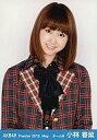 【中古】生写真(AKB48 SKE48)/アイドル/AKB48 小林香菜/上半身 両手下/劇場トレーディング生写真セット2012.may