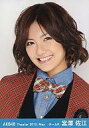 【中古】生写真(AKB48 SKE48)/アイドル/AKB48 宮澤佐江/バストアップ/劇場トレーディング生写真セット2012.may