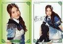 【中古】アイドル(AKB48 SKE48)/AKB48 トレーディングコレクションPART2 R022N : 中塚智実/ノーマルカード/AKB48 トレーディングコレクションPART2