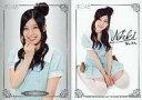 【中古】アイドル(AKB48 SKE48)/AKB48 トレーディングコレクションPART2 R062N : 小嶋菜月/ノーマルカード/AKB48 トレーディングコレクションPART2