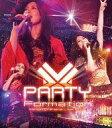 【中古】邦楽Blu-ray Disc 茅原実里 / Minori Chihara Live 2012 PARTY-Formation Live Blu-ray