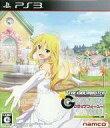 【中古】PS3ソフト アイドルマスター グラビアフォーユー! VOL.8